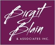 Birgit_Blain_logo