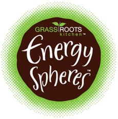 Energy_Spheres_logo
