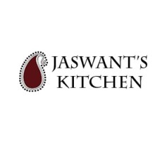 Jaswants_Kitchen_logo